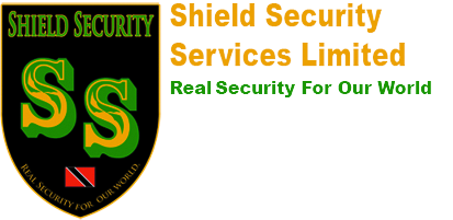Shield Security Services Limited